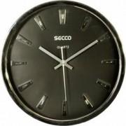 Ceas de perete SECCO TS6017-51 (508)