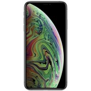 Telefon mobil Apple iPhone XS MAX 64GB Space Grey