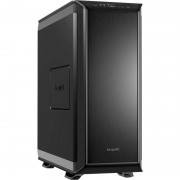 Carcasa Be quiet! Dark Base 900 Black