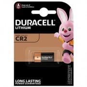 Duracell Fotobatterij Lithium
