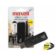 Maxell usb 64gb venture