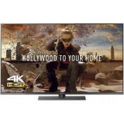 Panasonic TV PANASONIC TX-65FX780E (LED - 65'' - 165 cm - 4K Ultra HD - Smart TV)