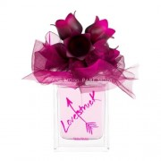 Vera Wang Lovestruck 100ml Eau de Parfum за Жени