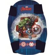 Set aparatori Eurasia Avengers