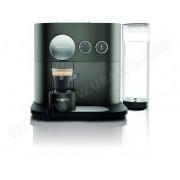 MAGIMIX Nespresso 11379 Expert M500