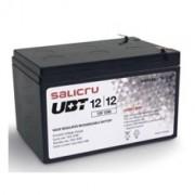 Bateria Para Sais Salicru 12AH 12V