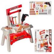 Детска работилница от 43 части, 506117601