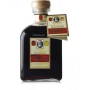 Otras bodegas Vermouth perucchi rojo 1l