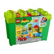 Cutie Deluxe in forma de caramida LEGO 10914