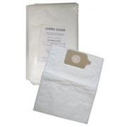 Numatic Henry HVR 200 Sacs d'aspirateur Microfibres (10 sacs)
