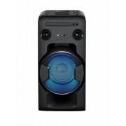 Sony MHC-V11 - Home Audio System
