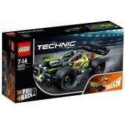 TROSC - LEGO (42072)