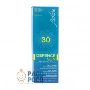 I.c.i.m. (bionike) internation Defence Sun Latte Spr 30 P/alt