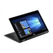 Dell Latitude 5289 12 Core i7-7600U 2.8 GHz SSD 128 GB RAM 16 GB