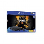 Sony PlayStation 4 Slim 1TB+igrica Call of Duty Black Ops 4
