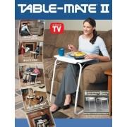 Masuta pliabila Table Mate 2