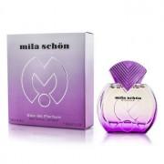Mila Schon Donna Eau De Parfum Spray 50ml/1.69oz