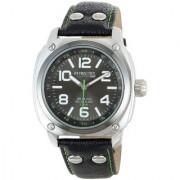 QQ DA30J515Y Analog Watch