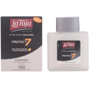 HIDROTERMAL after shave protect7 balsam 100 ml