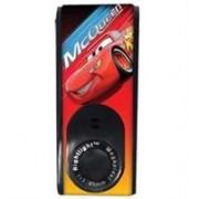 Disney Cars USB Web Camera with Microphone-USB