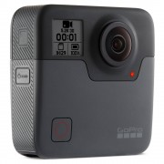GoPro Actioncam Fusion ONE Size