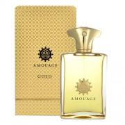 Amouage Gold Pour Homme 100Ml Per Uomo (Eau De Parfum)