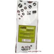 AlterNativa3 Fragante szemes kávé, Bio, Fair trade 500g