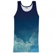 Mr. Gugu & Miss Go Sky 3 Tank Top T Shirt TT645