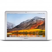 Apple MacBook Air 13,3'' (2017) 8/512GB - 1,8GHz