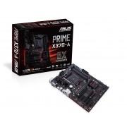 MB ASUS AMD X370 SKT AM4 4x DDR4 1xVGA/ 1xDVI-D/ 1xHDMI - PRIME X370-A