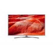 LG 43UM7600PLB Televizor, UHD, Smart TV, Wi-Fi