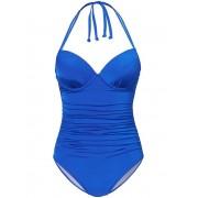 Susa Badeanzug Susa blau