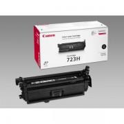 Canon Originale i-SENSYS LBP-7750 cdn Toner (723H / 2645 B 002) nero, 10,000 pagine, 1.04 cent per pagina