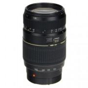 Tamron AF-S 70-300mm f/4-5.6 Di LD Macro - Nikon
