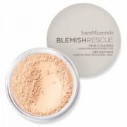 bareMinerals Blemish Rescue Skin-Clearing Loose Powder Foundation Fair 1C