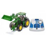 Siku John Deere 7310R Traktor 1:32 - Siku 6795