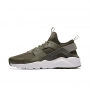 Chaussure Nike Air Huarache Run Ultra pour Homme - Kaki