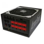 Захранващ блок zalman zm1000-arx 1000w 80 plus platinum, active pfc, atx 12v 2.3, 140мм вентилатор, zm1000-arx_vz