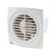 Vents 125 DL Háztartási ventilátor