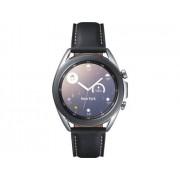 Samsung Smartwatch Galaxy Watch 3 BT 41mm (Suporta SpO2 - Prateado)