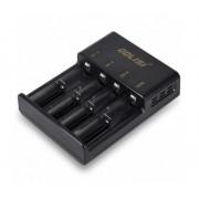 Golisi O4 2 Amp Fast Smart Charger 4 Bay