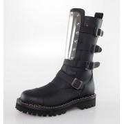cipele KMM - 4P - Crno - 139/140