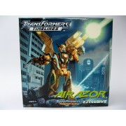 Transformers Timelines Airazor - Collectors' Club Exclusive