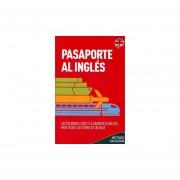 Pasaporte al ingles / metodo vaughan