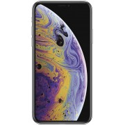 Apple Apple iPhone Xs Max 512 GB Srebrni