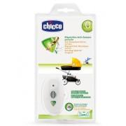 > CHICCO Antizanzare Ultrasuoni Porta