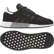 Adidas Férfi Utcai cipő MARATHON TECH EE4924