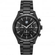 Мъжки часовник BMW Chronograph - BMW8003