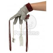 Trixie mănuși cu jucărie pentru pisici 1 buc (TRX45582)