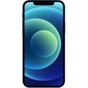 Apple iPhone APPLE iPhone 12 128GB Blue